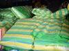 low price PE tarpaulin sheet