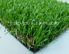outdoor artificial grass for landscaping