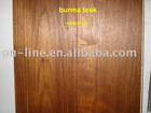 flooring(teak engineered flooring)