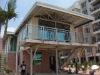 PNG Villa/prefab house/prefabricated home/houses/prefab home