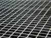 webforge steel grating