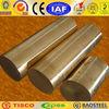 H90 brass bar
