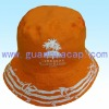 2011 New Fashion Top Grade Hat(GH-9010)