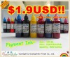 Promotion 100ml Pigment Ink