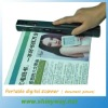 portable mini scanner