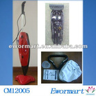 crofton steam mop