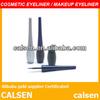 hot eyeliner (Model #: EL-54)