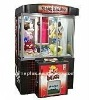 Buld braick DX Prize Game Machine