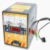 BEST-1502DE Power supply