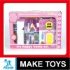 Doll House Play Set 10