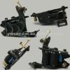 2012 New Professional handmade tattoo gun