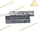 Diamond stone cutting segment for kinds of marble