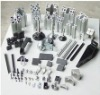 Aluminum Extrusion / Aluminum Profile