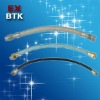 anti-explosion Flexible Copper Connecting Pipe (BNG)