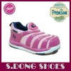 Hot selling lovely cheaper baby shoe