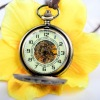 wholesale fashion Antique Style pocket watch