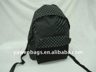 fashion unique backpacks
