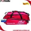 Newest Fashion Multifunction Baseball Sports Bag