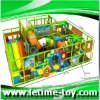 indoor play design