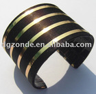 Nice Design Stylish Bangle