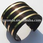 Nice Design Stylish Bangle