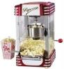 popcorn maker/popcorn machine