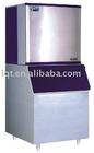 ice maker BL-330A/W