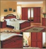 bedroom set european furniture
