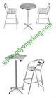 Cheap Bistro Chairs