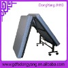 folding bed cot