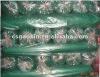 100% polyester non woven fabric for shopping bag