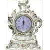 Antique European Style Digital Table Clock for Kids