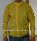 Rain Coat Unisex Custom Made Wholesale Quality Guranteed