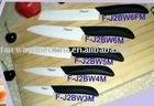 bread Ceramic knife