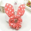 Bow rabbit ears with a hair band ViVi amazing hair accessories headgear