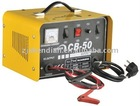car battery charger CB-50 12V/24V at best price