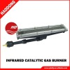 New Type Energy-saving Gas Infrared Burner HD61