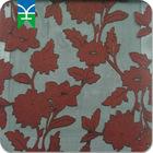 2013 Spring Jacquard Silk Blend Fabric