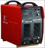 Inverter Air Plasma Cutting Machine (IGBT Module)