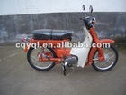 2012 New China YMH 4 Stroke 80cc CUB Motorcycle