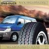 Cheap Tire 185R14C