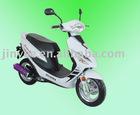 50cc gas scooter(HS50QT-7)