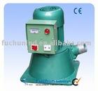 300W Hydro Power Generator (Turgo Turbine)
