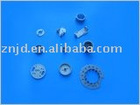 spcc or copper or aluminium high precision stamping parts