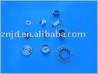 spcc or copper or aluminium high precision stamping parts