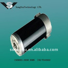 roller shutter motor, Knife Sharpener,power seat motor
