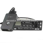 car mp3 player for Honda 2.4 ( 9088A)