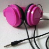 2012 best promotional gifts! headphones earphones