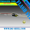 flash lamp Trigger coil transformers