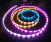 MAGIC flexible LED Flexible Light DD-5050P60-BLUE (SMD5050 60led/m)